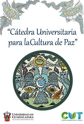 Cátedra universitaria para la cultura de paz