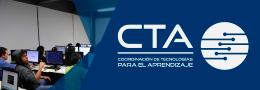Coordinación de Tecnologías para el Aprendizaje