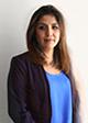 Adriana Marcela Santillán López