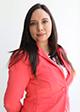 Ana Araceli Velarde Robles