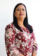Ana Gabriela Díaz Castillo