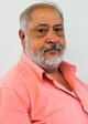 Luis Carlos Durand Moreno