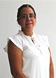 Elisa Ramos Pinzon