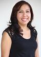Liliana Comparan Arenas