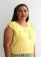 Luz Angélica Espinoza Cruz