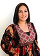 Ma. Guadalupe Partida Ortega