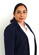 Adriana Guzmán Castañeda