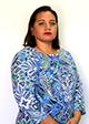 Patricia Vazquez Perez