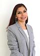 Karla Alejandra Contreras Tinoco