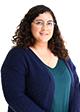 Sandra Berenice Delgado Martínez