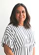 Yolanda Estrada Yañez