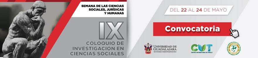 Semana de las ciencias sociales jurídicas y humanas