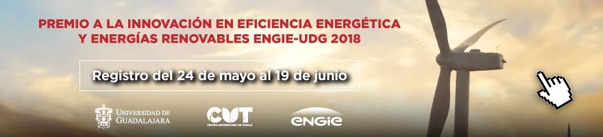 ENGIE - UDG