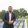 Otorgan a académico de la UdeG el Premio al Mérito Ecológico 2018