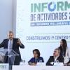 CUTonalá avanza con 11 programas de calidad y un campus sostenible