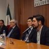 EXPERTOS ANALIZAN TEMAS DE GOBERNANZA EN LA METRÓPOLI